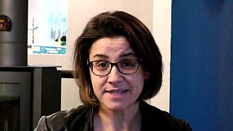Maryline André-Dutel @interview @entrepreneur @mampreneur @coaching @cohoming @coworking @lamaisonquiswitche